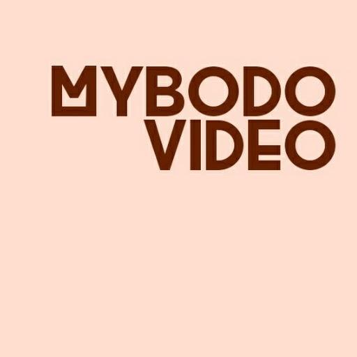 Mybodo Video video