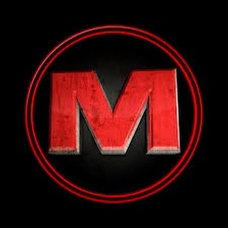 Avatar Movie Logo: YouTube
