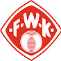 FC Würzburger Kickers I YTBL