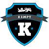 KempyLive
