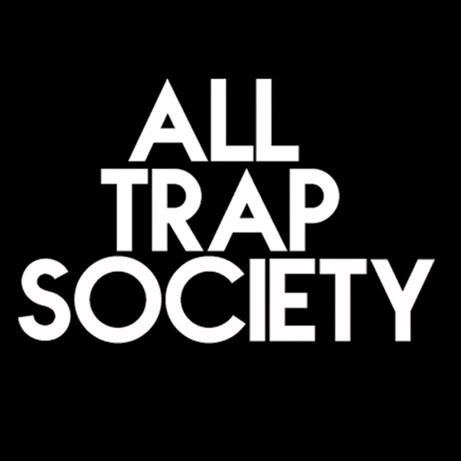 trapped by society