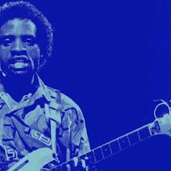 John Chibadura & The Tembo Brothers - Topic