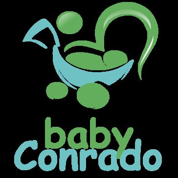 BabyConrado