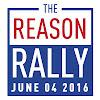 Reason Rally Coalition
