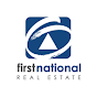 FirstNational RealEstate