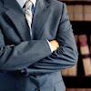 California Injury Lawyer