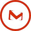 EmercuryMail