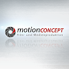 motion concept | Film- und Medienproduktion
