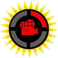 The Film Theorists logo