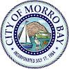 City of Morro Bay
