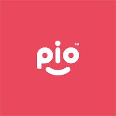 Pio Reklam Ajansı