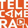 TelecameraTV