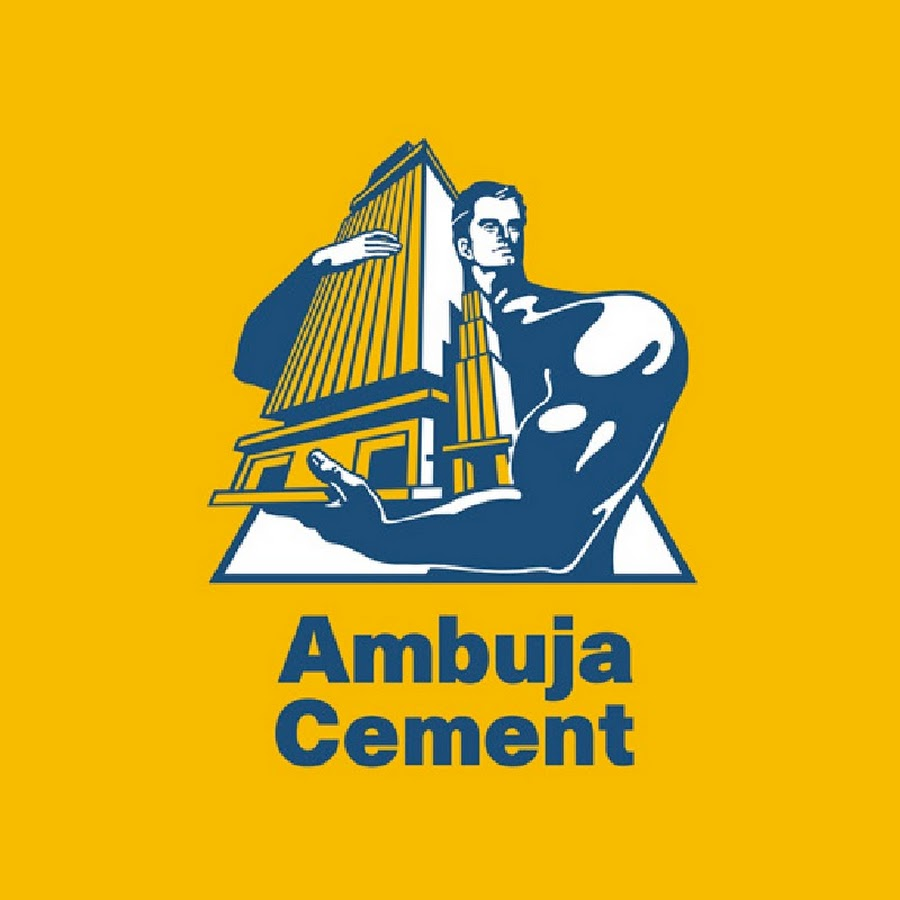 ambuja cements Notice to job seekers it has come to our notice that unscrupulous agencies are alluring job aspirants with employment opportunities with ambuja cements company and extorting money as security deposit, documentation processing fees, etc.