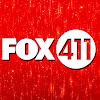 FOX411
