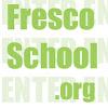 FrescoSchool