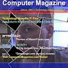 ComputerMagazine