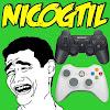 nicogtil