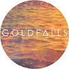 Gold Falls
