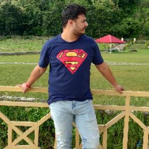 Shekhar Saini video