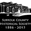 Suffolk County Historical Society Museum & Library