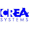 Crea Systems Electronic GmbH