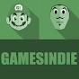 GamesIndie