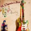 SL Classics Box