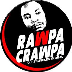 Rawpa Crawpa Funny Vines