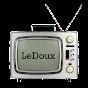 LeDouxTube