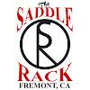 The Saddle Rack