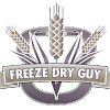 Freeze Dry Guy II