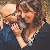 Martins Imagens Fotografo de Casamento