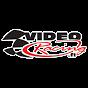 Videoracing1