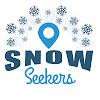 SnowSeekersInc