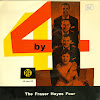 Fraser Hayes Four