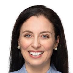 Elise Erikson Barrett