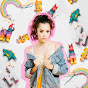 Megannicolesite video