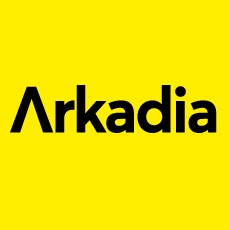 Arkadia lift the brand