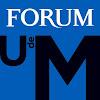Forum en clips