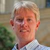 Richard Allen - Berkeley Seismo Lab