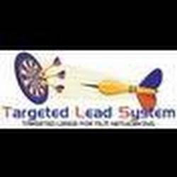 TargetedLeadSystem