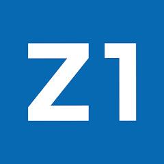 Z1 Televizija