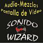 SONIDO WIZARD ECUADOR