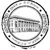 Кемеровская областная научная библиотека
