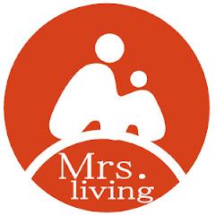 ミセスリビング「住育の家」