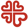 Caritas Diocesana de Leon