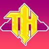 ThunderHumor