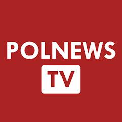 POLNEWS TV