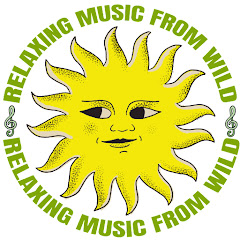 DOCUMENTARY NAT GEO