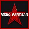 videopartisan